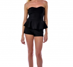 Pelpum Playsuit-W30